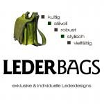 Im Onlineshop von LEDERBAGS sind wunderschöne Umhängetaschen aus Leder für Männer und Frauen, Shopper sowie Handtaschen aus Leder zu finden.