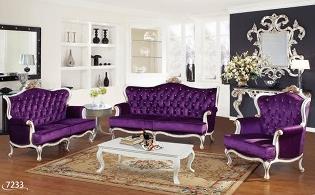 salonatmosph re im wohnzimmer nachrichten von online shops. Black Bedroom Furniture Sets. Home Design Ideas