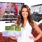Seit mehr als 20 Jahren versorgt PEARL Sie mit den Innovationen aus den Bereichen Multimedia, PC-Zubehör, Handys und Smartphones ohne Simlock und Druckerzubehör.