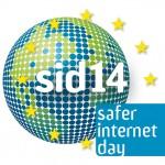 Am 11. Februar 2014 findet wieder der jährliche internationale Safer Internet Day statt.
