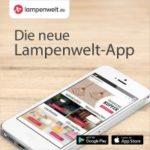 032-lampenwelt-app