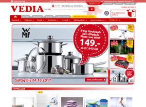 Online Shops Die Highlights Aus Die Höhle Der Löwen Bei Vedia