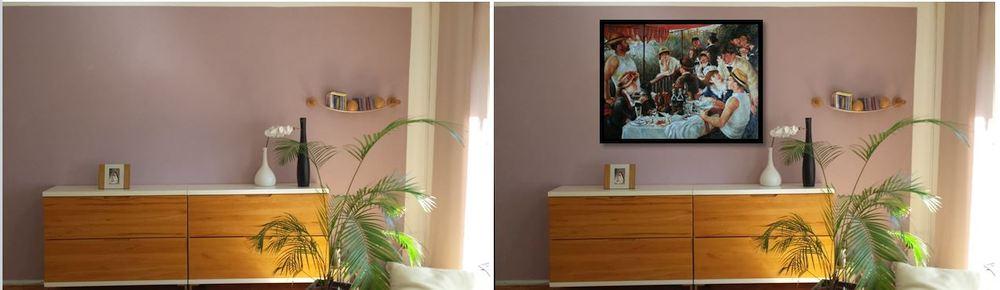 home staging mit gem lde als blickfang schneller und teurer verkaufen nachrichten von online. Black Bedroom Furniture Sets. Home Design Ideas