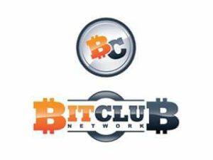 Bitclub Network besteht seit 4 Jahren - Ein Top-10 Mining-Unternehmen