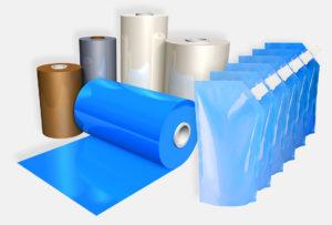 Nachfüllpackungen lassen sich nicht recyceln