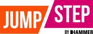 Logo JumpStep