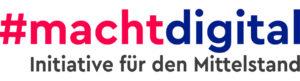 das Logo der Initiative