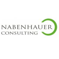 das Logo der Agentur Nabenhauer Consulting