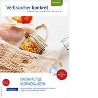Cover des Ratgebers