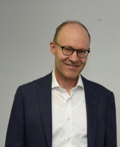 Dr. Rainer Schreiber