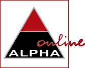 alpha_online_logo