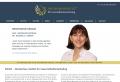 10709 Berlin, Ihr Gesundheitsvorsorge-Shop - Gesundheit braucht Initiative