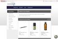 12489 Berlin, Quick-Pharma - Das runde Angebot zum Wohlfühlen!