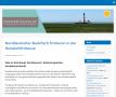 1A Ferienwohnungen Nordsee in Dorum-Neufeld