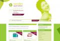 27568 Bremerhaven , Apotheke Sander Online-Shop - Fachapotheke