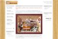 3D Holzbilder vom Dieter Dorsch - nostalgische Geschenke für Berufe