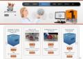 3Dprintscout - 3D Druck Community und Marktplatz in einem