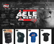 4 Elements Outdoorshop - Freizeit, Camping und Mode