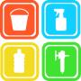 4711-Autopflege-Shop - Autowäsche, Lackpflege und Car Care Produkte online kaufen
