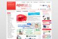 49214 Bad Rothenfelde, Bad Apotheke ApoShop - Apothekenprodukten