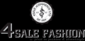 4sale-fashion - Mode Online Shop