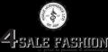 4sale-fashion - Mode Online Shop