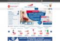 50969 Köln, shop - apotheke . com - Rezeptfreie Arzneimittel