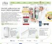 50996 Köln, apothekelife - Online Shop - Gesundheit