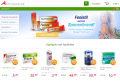 85521 Ottobrunn, Apotheke  - Online Versand Apotheke im Internet