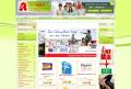 94469 Deggendorf, bioapo - Ihre grüne Apotheke im Internet - Naturheilmittel