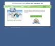 99734 Nordhausen, Pillen auf Raedern - Medikamente sicher und preiswert