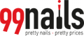 99nails - Nageldesign Onlineshop für perfekte Nägel