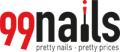 99nails - Nageldesign Onlineshop für perfekte Nägel