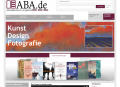 ABA - Aktuelles.Buch.Angebot
