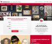 AbeBooks - neue Bücher, gebrauchte Bücher, antiquarische Bücher