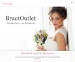 Abendkleid Online-Shop