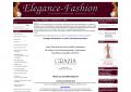 Abendkleider bei Elegance-Fashion