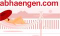 Abhaengen - Hängematten, Hängesitze, Hängesessel