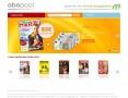 ABOPOOL - Ihr Zeitschriftenshop im Internet