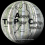 Above The Polar Circle Media - Chaga Vitalpilz Webshop und noch viel mehr