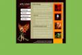 Absinth Onlineshop - jede Menge Absinthesorten