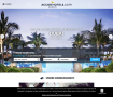 Accorhotel online Hotel Booking - Hotel Booking