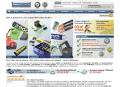 Accushop.at • Akkus und Ladegeraete beim fuehrenden Anbieter in Graz bestellen