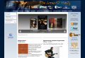 ACOUSTIC MUSIC - Jazz, Blues, Worldmusic und mehr