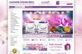 Acrylfingernägel - Onlineshop für traumhaft schöne Fingernägel