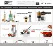 AdHoc Design Shop