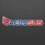 Aerosus PKW-Luftfederung