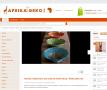Afrika-deko der Online Afrika Shop für afrikanische Dekoration