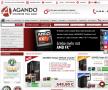 AGANDO Shop - PCs, Notebooks und Zubehör
