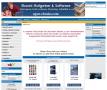 Agon-Ebooks  - Ebooks zum Download